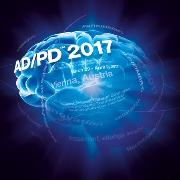 AD/PD 2017: 13th? International Conference on Alzheimer's & Parkinson's