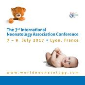 The 3rd International Neonatology Association Conference (INAC 2017): Lyon, France, 7-9 July 2017