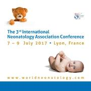 The 3rd International Neonatology Association Conference (INAC 2017)