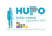 16th Human Proteome Organisation World Conference