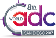 8th World ADC San Diego 2017