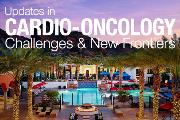 Updates in Cardio-Oncology: Challenges and New Frontiers
