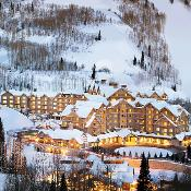 Practical Neuroradiology: Excellence Through Evidence and Guidelines: Montage Deer Valley, 9100 Marsac Avenue, Park City, 84060, USA, 11-15 February 2018