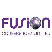 Nuclear Receptors Conference, Fusion Conferences, Cancun Mexico, 2018