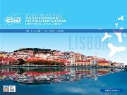18th Biennial Meeting of the European Society for Immunodeficiencies