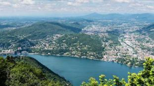 Radiology at Lake Como: Sheraton Lake Como Hotel, Via per Cernobbio 41A, Como, 22100, Italy, 8-13 October 2018