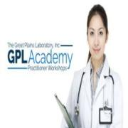 The Great Plains Laboratory Presents GPL University Practitioner Workshops