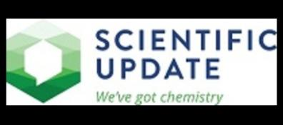 Chemical Development and Scale-Up, Seattle, USA: Crowne Plaza Seattle Downtown, 1113 6th Ave, Seattle, 98101, USA, 15-17 October 2018