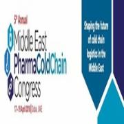 Middle East Pharmaceutical Cold Chain Conference