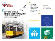 The 19th World Congress of Psychiatry (WCP)