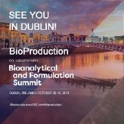 BioProduction Congress 2018