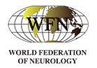25th World Congress of Neurology
