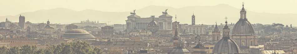 25th World Congress of Neurology : Rome, Italy, October 3-7, 2021